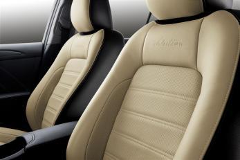Avensis-Selection_OT_7939
