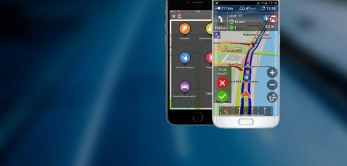 TEST| Nawigacja NaviExpert – czy warto jeszcze płacić za program do nawigacji?