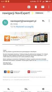 NaviExpert 10