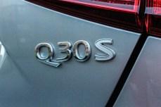 Q30S 49