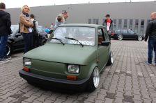 Auto Show 14
