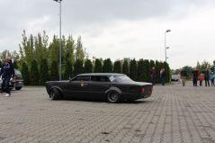 Auto Show 52