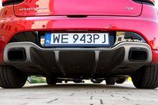 Clio RS Trophy oAutach.pl 33