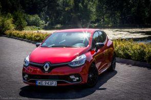 Clio RS Trophy oAutach.pl 7