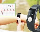 Osobisty specjalista od spraw sercowych – Mio MiCor A100 profesjonalna opaska EKG