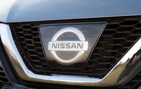 Nissan35