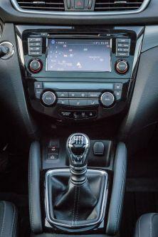 Nissan8