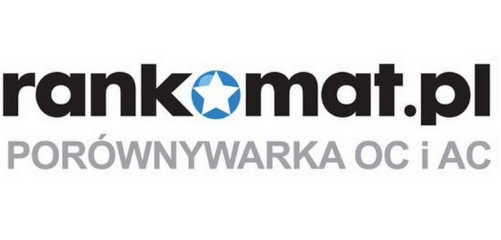 TEST   Porównywarki ubezpieczeń OC na przykładzie Rankomat.pl