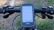 Cyclo 38