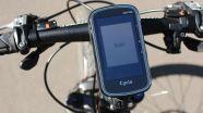 Cyclo 52
