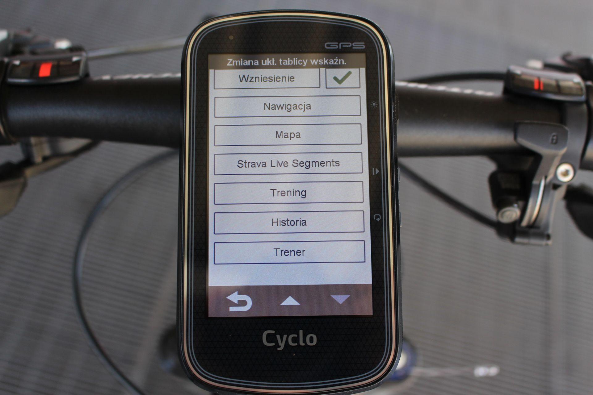 Cyclo 72