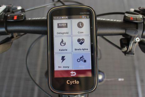 Cyclo 82