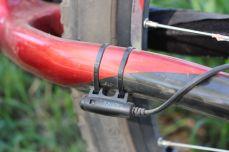 Cyclo 9