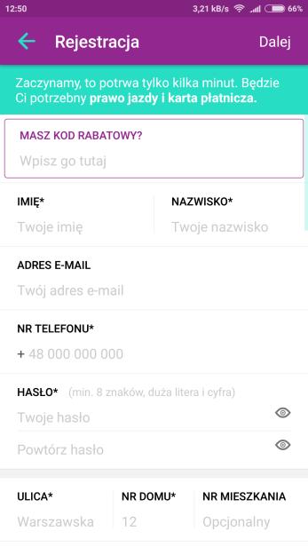 Screenshot_2018-05-24-12-50-52-904_pl.express.traficar