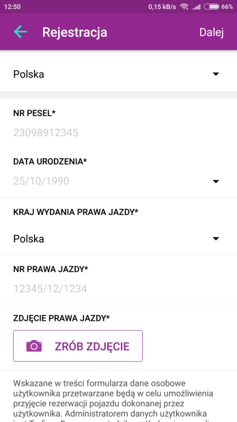 Screenshot_2018-05-24-12-50-56-972_pl.express.traficar