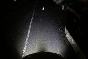 Światła do jazdy dziennej
