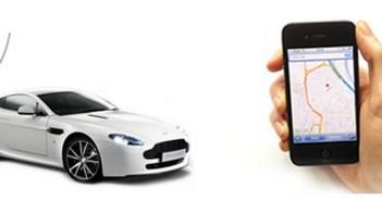 Jak działa nowoczesny monitoring pojazdów?