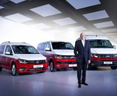 25 lat Volkswagen Poznań: w jubileuszu wzięło udział 26.000 pracowników i gości