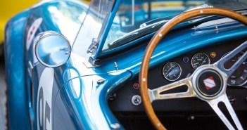 Płaskie wycieraczki samochodowe do starszych aut
