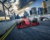 Nowy sezon Formuły 1 – zmiany, składy i transmisje