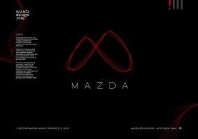 Zwyciezcy_Konkurs_Mazda_Design2019 (4)