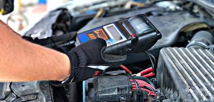 Co można zepsuć, naprawiając? Top 5 najczęstszych błędów popełnianych podczas samodzielnych napraw samochodów