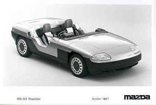 1987_Mazda_MX-04_3