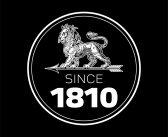 Nowa linia produktów i ubrań lifestylowych z okazji 210-lecia marki PEUGEOT