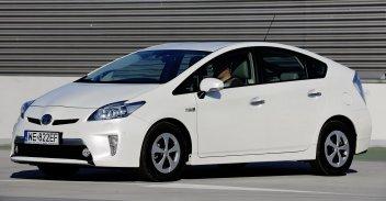 Toyota-Prius-III-sylwetka-1