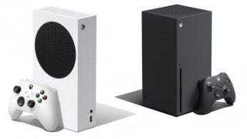 xbox-series-s-czy-xbox-series-x-768x432