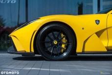 FerrariSuperfast-4