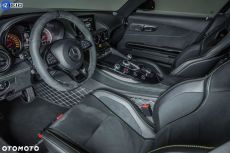 Mercedes-Benz AMG GT R DRIFT 765KM by JOSE Kolekcjoner 26