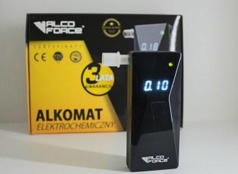 AlcoForceAF-350-152656