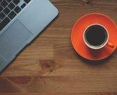 Jak uruchomić stronę internetową krok po kroku