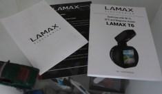 LamaxT6 017