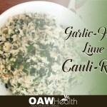cauli-rice-recipe