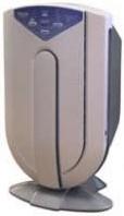 Multi-Tech Intelli Pro Air Purifier
