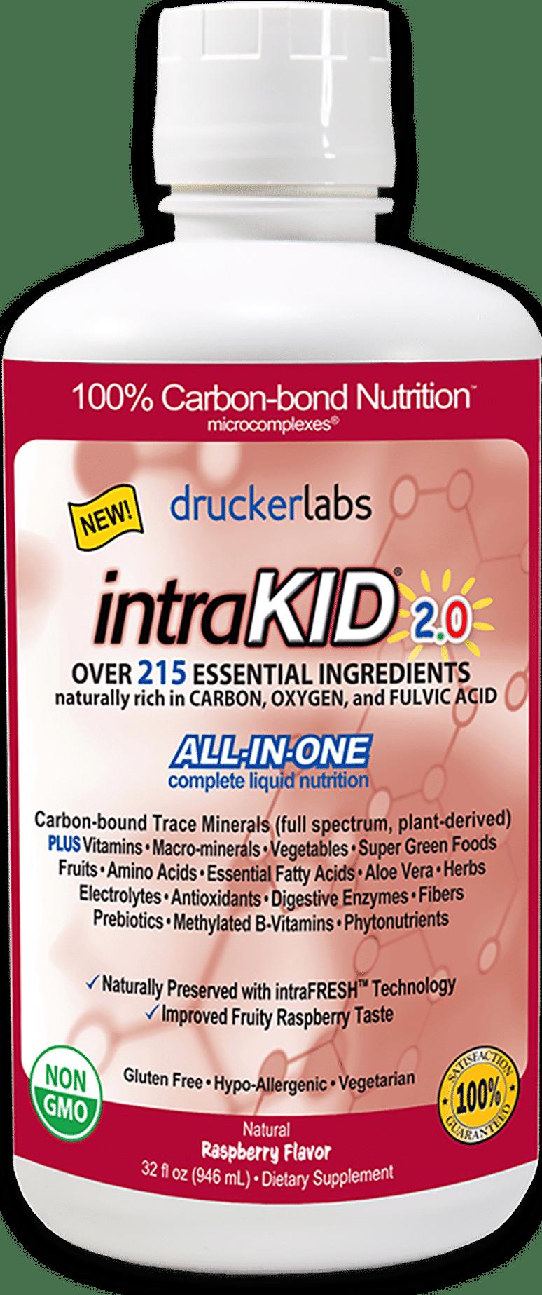 intraKID 2.0