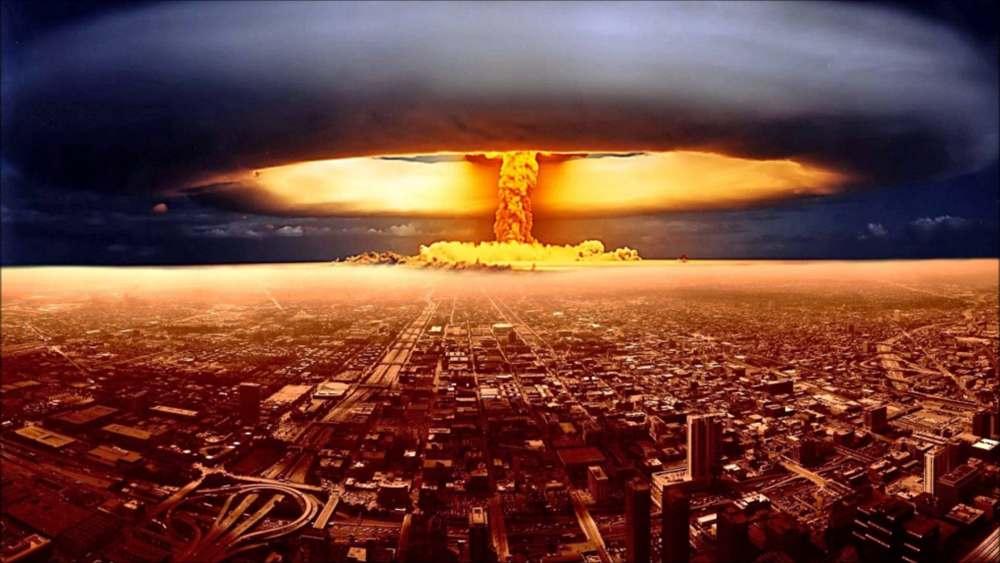Qué es una Bomba H, arma termonuclear con la que Norcorea amenaza al mundo