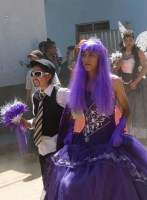 CarnivalSMTilcajete2_12-10