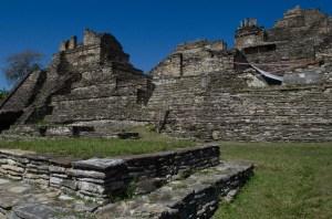 ChiapasTonina-11