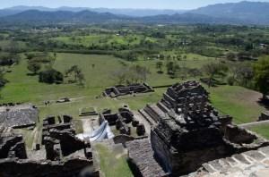 ChiapasTonina-16