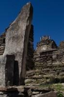 ChiapasTonina-18