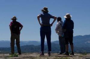 Chiapas Photo Workshop-11