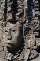 Chiapas Photo Workshop-18