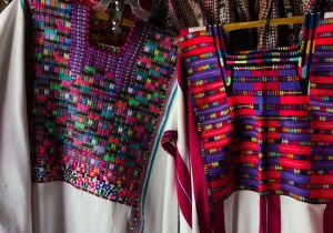 Chiapas Photo Workshop-47