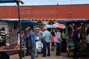 Chiapas Photo Workshop-5