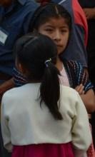 LunesSanto13-20