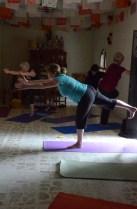 YogaFoodWriting-48