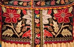 Vintage Garment 2b